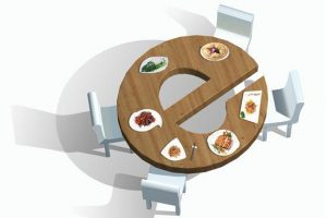 团购、点评平台VS小程序,餐饮店该如何选择?插图