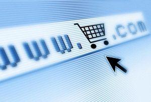 传统网店VS小程序网店,哪个好?商家该如何选择?插图