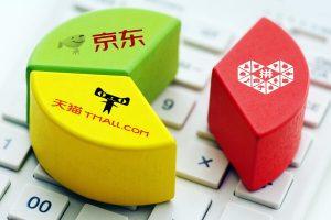 新零售时代,小程序orAPP,谁才是商家首选?插图(1)