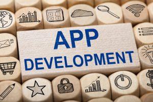 新零售时代,小程序orAPP,谁才是商家首选?插图(2)